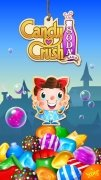 Candy Crush Soda Saga image 5 Thumbnail