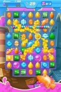 Candy Crush Soda Saga bild 3 Thumbnail