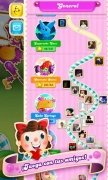 Candy Crush Soda Saga bild 4 Thumbnail