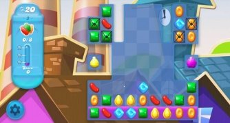 Candy Crush Soda Saga bild 8 Thumbnail
