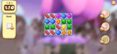Candy Crush Tales imagen 1 Thumbnail