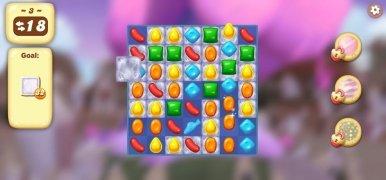 Candy Crush Tales imagen 10 Thumbnail