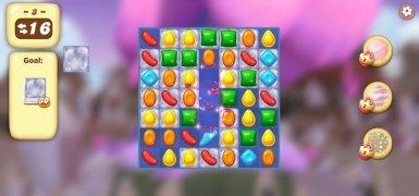 Candy Crush Tales imagen 11 Thumbnail
