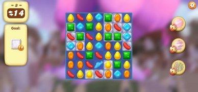 Candy Crush Tales imagen 12 Thumbnail