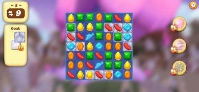 Candy Crush Tales imagen 13 Thumbnail