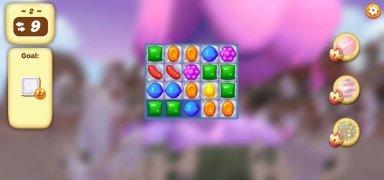 Candy Crush Tales imagen 4 Thumbnail