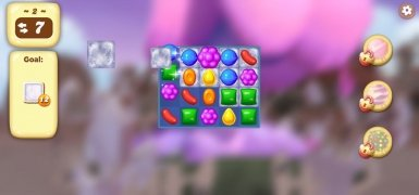 Candy Crush Tales imagen 5 Thumbnail