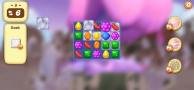 Candy Crush Tales imagen 6 Thumbnail