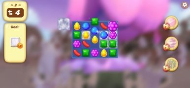 Candy Crush Tales imagen 7 Thumbnail