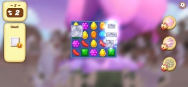 Candy Crush Tales imagen 8 Thumbnail