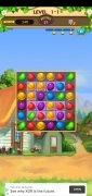 Candy Frenzy imagen 4 Thumbnail