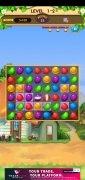 Candy Frenzy imagen 6 Thumbnail