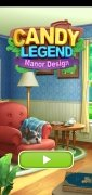 Candy Legend imagen 2 Thumbnail