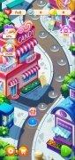 Candy Puzzlejoy imagen 3 Thumbnail