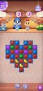 Candy Puzzlejoy imagen 5 Thumbnail