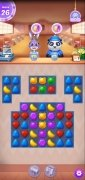 Candy Puzzlejoy imagen 8 Thumbnail
