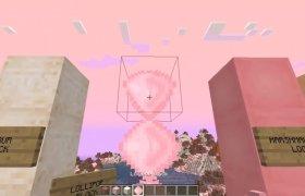 CandyCraft imagen 2 Thumbnail