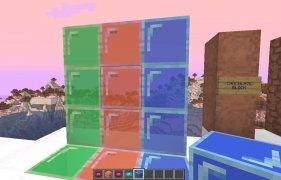 CandyCraft imagen 3 Thumbnail