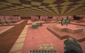 CandyCraft imagen 4 Thumbnail