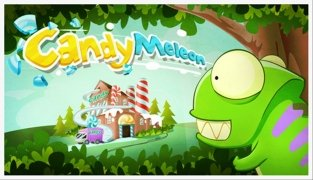 CandyMeleon Изображение 1 Thumbnail