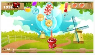 CandyMeleon Изображение 2 Thumbnail