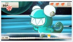 CandyMeleon image 3 Thumbnail