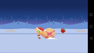 Candy's Christmas immagine 2 Thumbnail