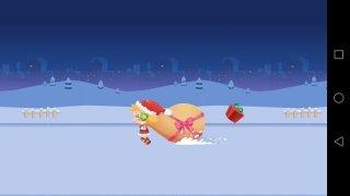 Candy's Christmas imagem 2 Thumbnail