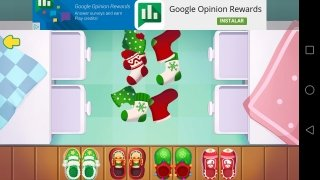 Candy's Christmas imagen 5 Thumbnail