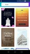 Canva: tool gratis di fotoritocco e graphic design immagine 2 Thumbnail
