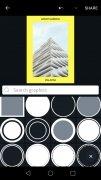 Canva: tool gratis di fotoritocco e graphic design immagine 8 Thumbnail
