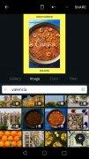 Canva: tool gratis di fotoritocco e graphic design immagine 9 Thumbnail