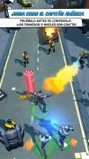 Return Of The First Avenger bild 1 Thumbnail