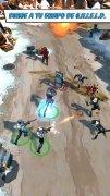 Return Of The First Avenger bild 2 Thumbnail