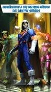 Return Of The First Avenger bild 4 Thumbnail