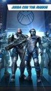 Return Of The First Avenger bild 5 Thumbnail
