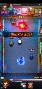 Capsulemon Fight imagen 8 Thumbnail