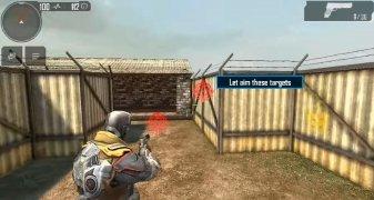 Captain Strike: Reloaded imagen 3 Thumbnail