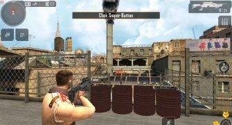 Captain Strike: Reloaded imagen 6 Thumbnail