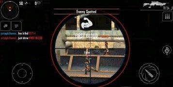 Captain Strike: Reloaded imagen 7 Thumbnail