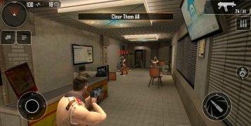 Captain Strike: Reloaded imagem 8 Thumbnail
