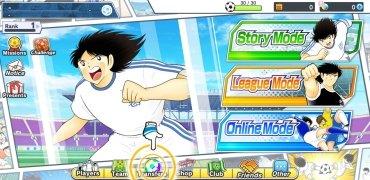 Captain Tsubasa: Dream Team imagen 10 Thumbnail