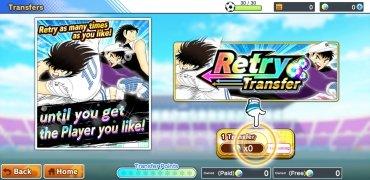 Captain Tsubasa: Dream Team imagen 11 Thumbnail