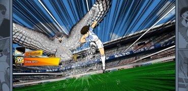 Captain Tsubasa: Dream Team bild 7 Thumbnail
