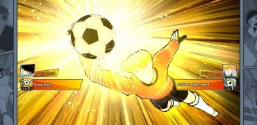 Captain Tsubasa: Dream Team imagen 8 Thumbnail
