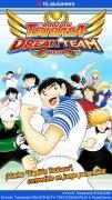 Captain Tsubasa: Dream Team image 1 Thumbnail