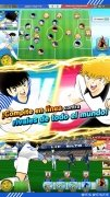 Captain Tsubasa: Dream Team bild 2 Thumbnail