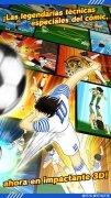 Captain Tsubasa: Dream Team bild 3 Thumbnail