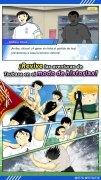 Captain Tsubasa: Dream Team bild 4 Thumbnail
