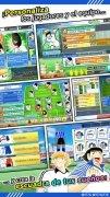 Captain Tsubasa: Dream Team immagine 5 Thumbnail
